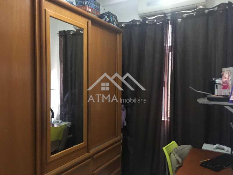 PHOTO-2020-01-24-19-18-03_4 - Apartamento à venda Rua Flaminia,Vila da Penha, Rio de Janeiro - R$ 400.000 - VPAP20389 - 5