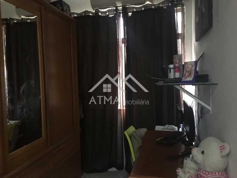 PHOTO-2020-01-24-19-18-03_5 - Apartamento à venda Rua Flaminia,Vila da Penha, Rio de Janeiro - R$ 400.000 - VPAP20389 - 6
