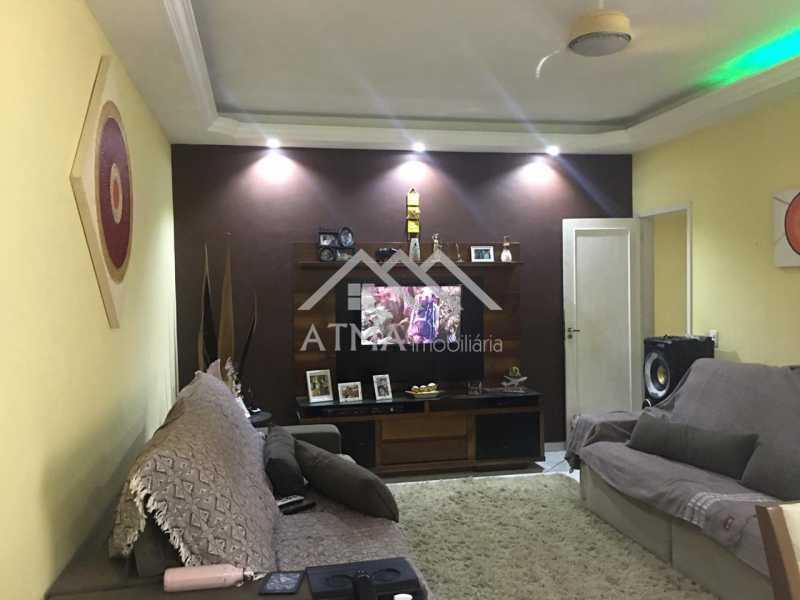 PHOTO-2020-01-24-19-18-03_6 - Apartamento à venda Rua Flaminia,Vila da Penha, Rio de Janeiro - R$ 400.000 - VPAP20389 - 1