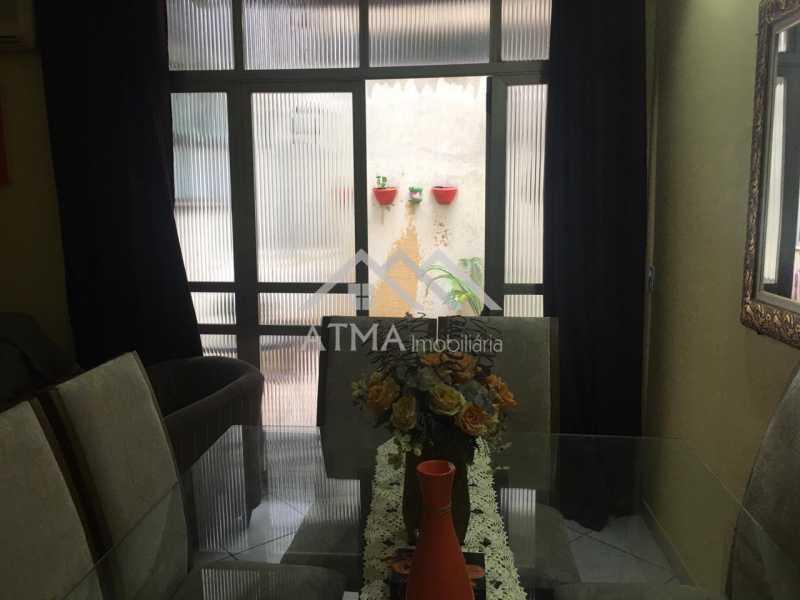 PHOTO-2020-01-24-19-18-03_7 - Apartamento à venda Rua Flaminia,Vila da Penha, Rio de Janeiro - R$ 400.000 - VPAP20389 - 7