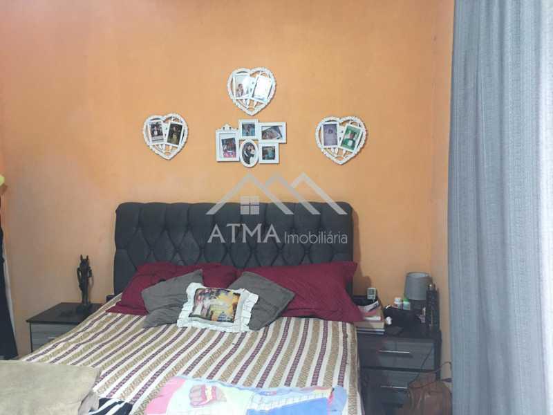 PHOTO-2020-01-24-19-18-03_13 - Apartamento à venda Rua Flaminia,Vila da Penha, Rio de Janeiro - R$ 400.000 - VPAP20389 - 12