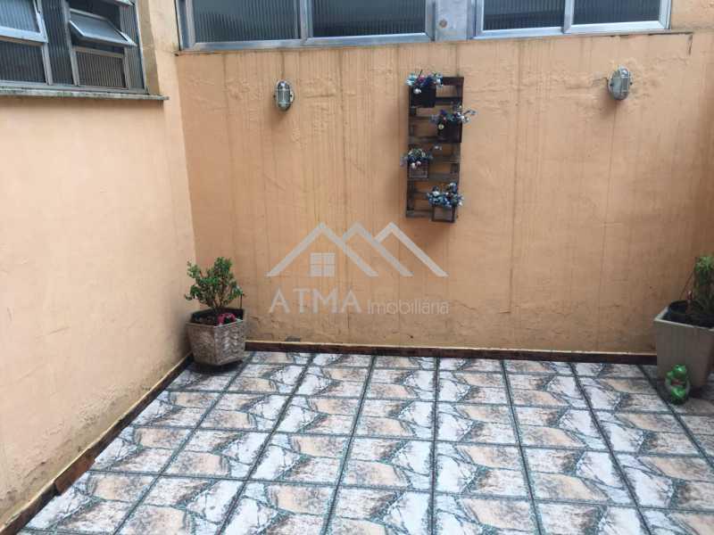 PHOTO-2020-01-24-19-18-03_14 - Apartamento à venda Rua Flaminia,Vila da Penha, Rio de Janeiro - R$ 400.000 - VPAP20389 - 13