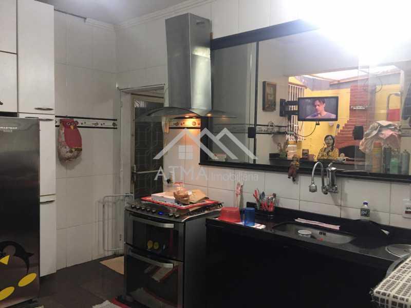 PHOTO-2020-01-24-19-18-03_15 - Apartamento à venda Rua Flaminia,Vila da Penha, Rio de Janeiro - R$ 400.000 - VPAP20389 - 14