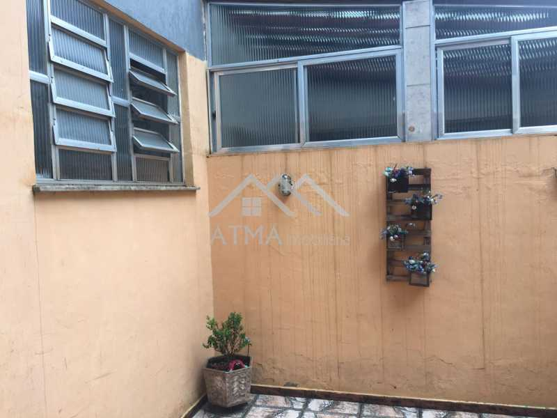 PHOTO-2020-01-24-19-18-03_17 - Apartamento à venda Rua Flaminia,Vila da Penha, Rio de Janeiro - R$ 400.000 - VPAP20389 - 15