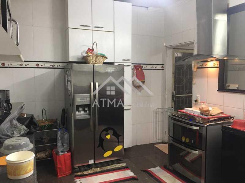 PHOTO-2020-01-24-19-18-03_18 - Apartamento à venda Rua Flaminia,Vila da Penha, Rio de Janeiro - R$ 400.000 - VPAP20389 - 16