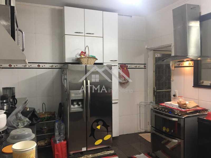 PHOTO-2020-01-24-19-18-03_19 - Apartamento à venda Rua Flaminia,Vila da Penha, Rio de Janeiro - R$ 400.000 - VPAP20389 - 17