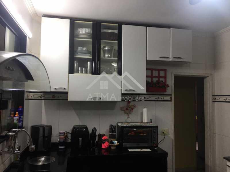 PHOTO-2020-01-24-19-18-03_21 - Apartamento à venda Rua Flaminia,Vila da Penha, Rio de Janeiro - R$ 400.000 - VPAP20389 - 19