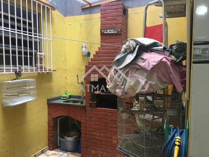 PHOTO-2020-01-24-19-18-03_23 - Apartamento à venda Rua Flaminia,Vila da Penha, Rio de Janeiro - R$ 400.000 - VPAP20389 - 21