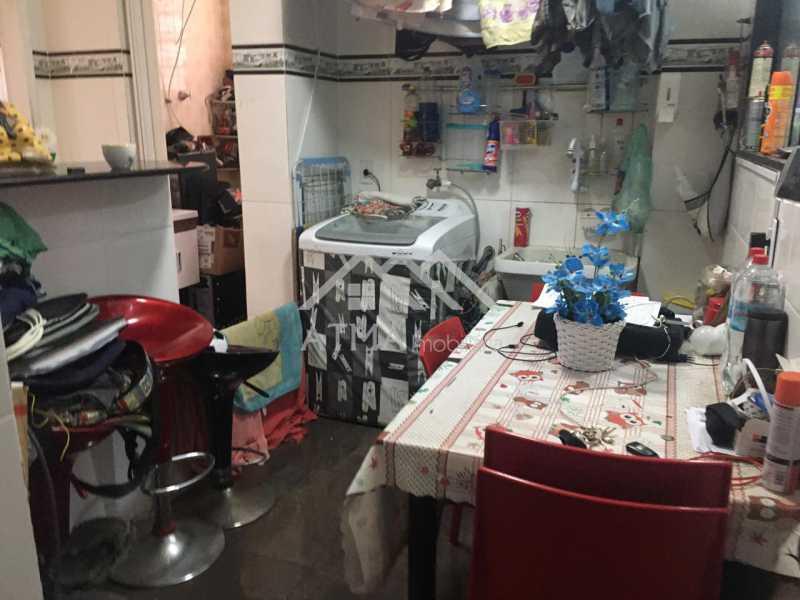 PHOTO-2020-01-24-19-18-04 - Apartamento à venda Rua Flaminia,Vila da Penha, Rio de Janeiro - R$ 400.000 - VPAP20389 - 23