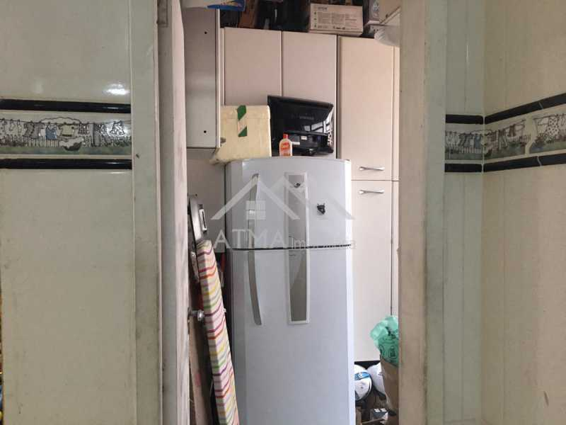 PHOTO-2020-01-24-19-18-04_2 - Apartamento à venda Rua Flaminia,Vila da Penha, Rio de Janeiro - R$ 400.000 - VPAP20389 - 24