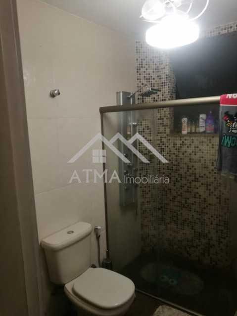 PHOTO-2020-01-24-19-20-39 - Apartamento à venda Rua Flaminia,Vila da Penha, Rio de Janeiro - R$ 400.000 - VPAP20389 - 26