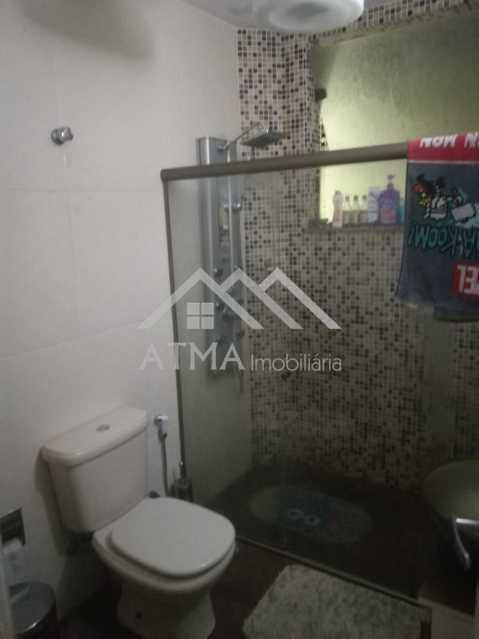 PHOTO-2020-01-24-19-20-40 - Apartamento à venda Rua Flaminia,Vila da Penha, Rio de Janeiro - R$ 400.000 - VPAP20389 - 27