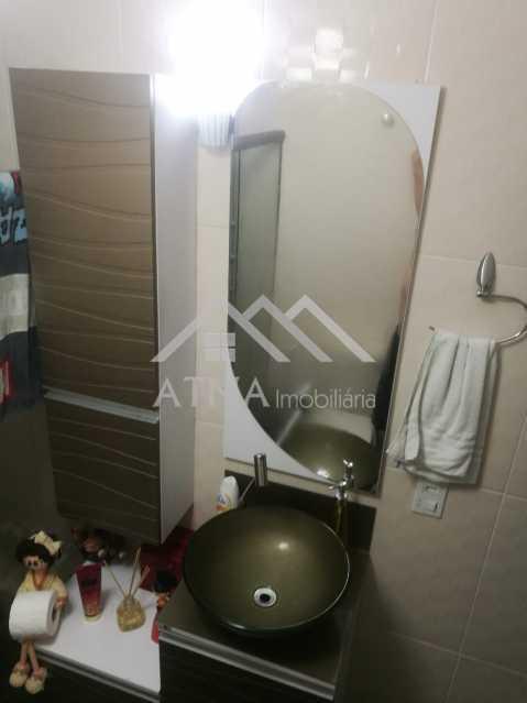 PHOTO-2020-01-24-19-20-41 - Apartamento à venda Rua Flaminia,Vila da Penha, Rio de Janeiro - R$ 400.000 - VPAP20389 - 28