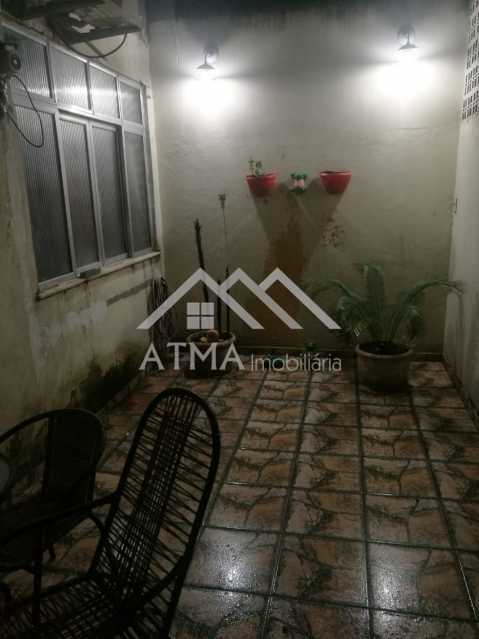 PHOTO-2020-01-24-19-20-41_1 - Apartamento à venda Rua Flaminia,Vila da Penha, Rio de Janeiro - R$ 400.000 - VPAP20389 - 29