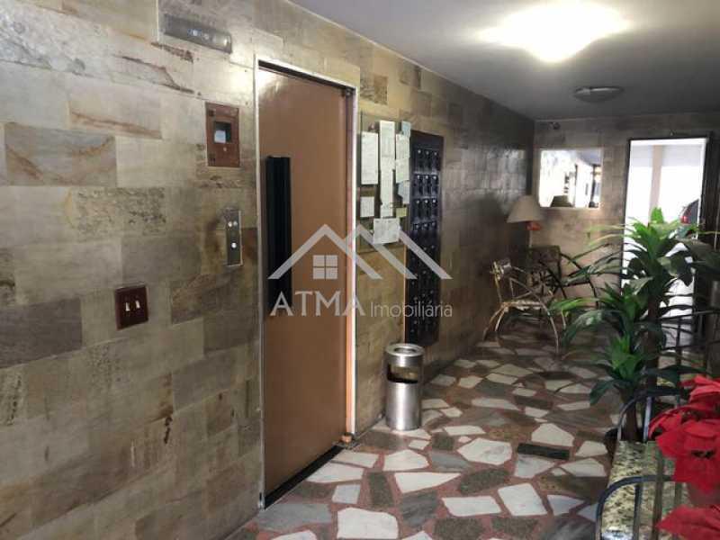 160916101126031 - Apartamento à venda Rua Arquimedes Memória,Vila da Penha, Rio de Janeiro - R$ 365.000 - VPAP20390 - 4