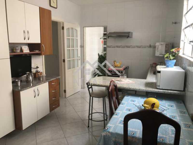 160916107433455 - Apartamento à venda Rua Arquimedes Memória,Vila da Penha, Rio de Janeiro - R$ 365.000 - VPAP20390 - 5