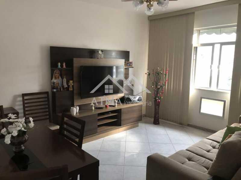 161916104684366 - Apartamento à venda Rua Arquimedes Memória,Vila da Penha, Rio de Janeiro - R$ 365.000 - VPAP20390 - 11