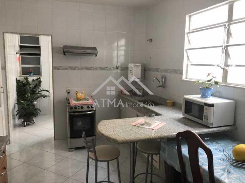 162916109010878 - Apartamento à venda Rua Arquimedes Memória,Vila da Penha, Rio de Janeiro - R$ 365.000 - VPAP20390 - 6