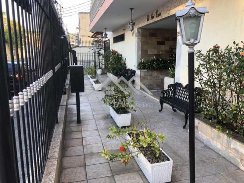 812019009487109 - Apartamento à venda Rua Arquimedes Memória,Vila da Penha, Rio de Janeiro - R$ 365.000 - VPAP20390 - 3