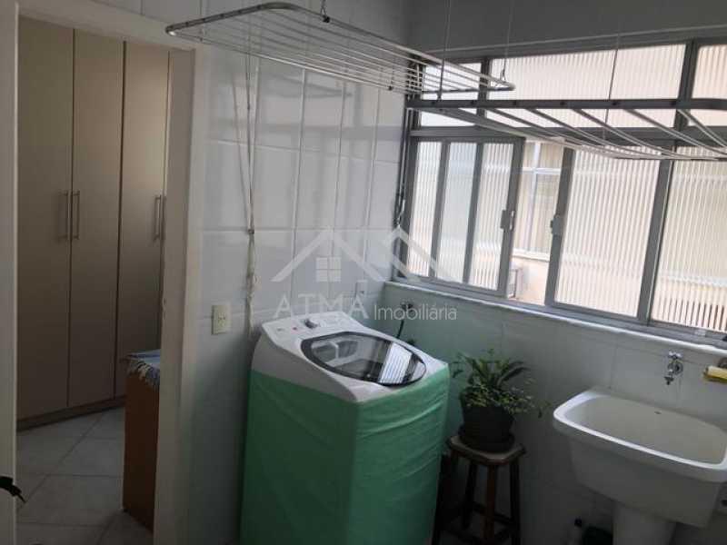 814019009068265 - Apartamento à venda Rua Arquimedes Memória,Vila da Penha, Rio de Janeiro - R$ 365.000 - VPAP20390 - 8