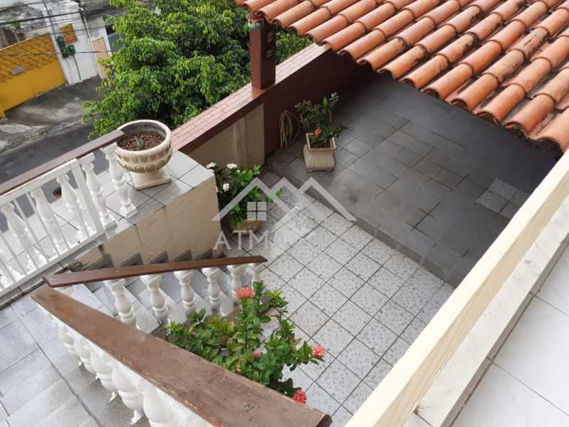 WhatsApp Image 2020-02-10 at 1 - Apartamento à venda Rua Professor Viana da Silva,Vista Alegre, Rio de Janeiro - R$ 450.000 - VPAP20395 - 19