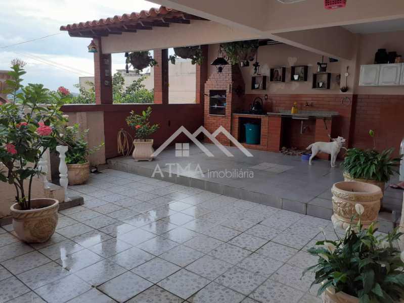 WhatsApp Image 2020-02-10 at 1 - Apartamento à venda Rua Professor Viana da Silva,Vista Alegre, Rio de Janeiro - R$ 450.000 - VPAP20395 - 22