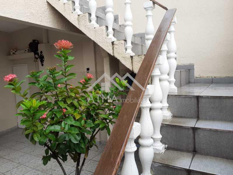 WhatsApp Image 2020-02-10 at 1 - Apartamento à venda Rua Professor Viana da Silva,Vista Alegre, Rio de Janeiro - R$ 450.000 - VPAP20395 - 20