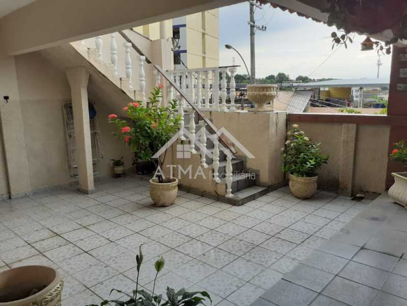 WhatsApp Image 2020-02-10 at 1 - Apartamento à venda Rua Professor Viana da Silva,Vista Alegre, Rio de Janeiro - R$ 450.000 - VPAP20395 - 21