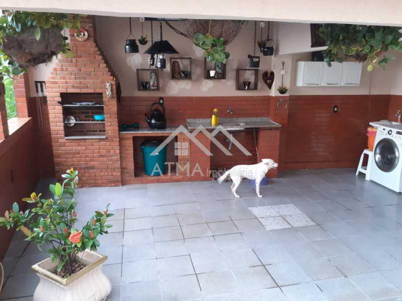 WhatsApp Image 2020-02-10 at 1 - Apartamento à venda Rua Professor Viana da Silva,Vista Alegre, Rio de Janeiro - R$ 450.000 - VPAP20395 - 24