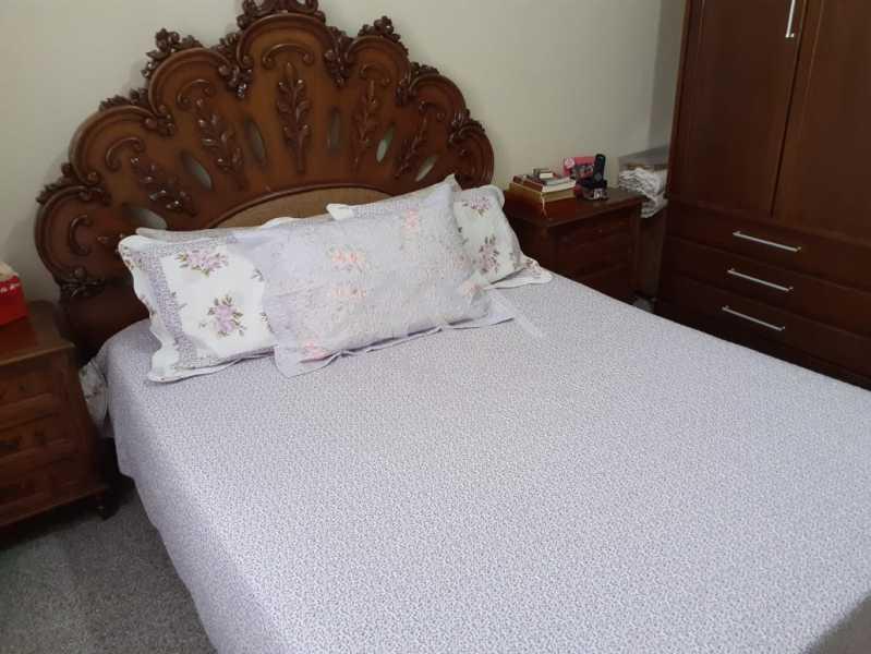 WhatsApp Image 2020-02-10 at 1 - Apartamento à venda Rua Professor Viana da Silva,Vista Alegre, Rio de Janeiro - R$ 450.000 - VPAP20395 - 8