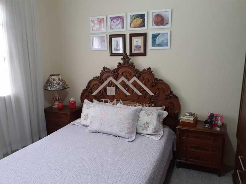 WhatsApp Image 2020-02-10 at 1 - Apartamento à venda Rua Professor Viana da Silva,Vista Alegre, Rio de Janeiro - R$ 450.000 - VPAP20395 - 9