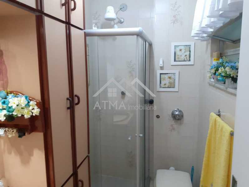 WhatsApp Image 2020-02-10 at 1 - Apartamento à venda Rua Professor Viana da Silva,Vista Alegre, Rio de Janeiro - R$ 450.000 - VPAP20395 - 14