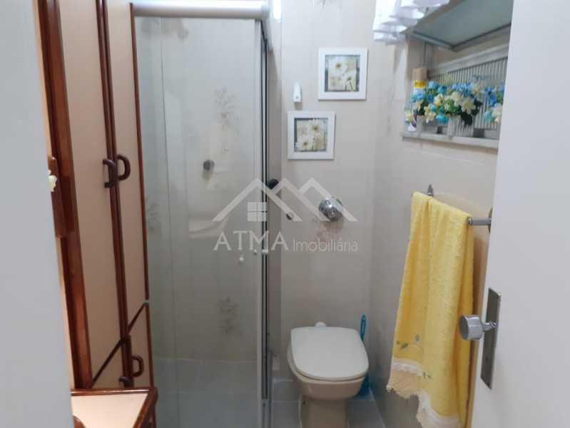 WhatsApp Image 2020-02-10 at 1 - Apartamento à venda Rua Professor Viana da Silva,Vista Alegre, Rio de Janeiro - R$ 450.000 - VPAP20395 - 12