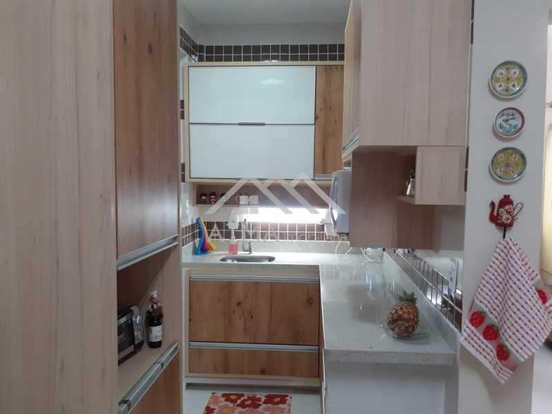 WhatsApp Image 2020-02-10 at 1 - Apartamento à venda Rua Professor Viana da Silva,Vista Alegre, Rio de Janeiro - R$ 450.000 - VPAP20395 - 16