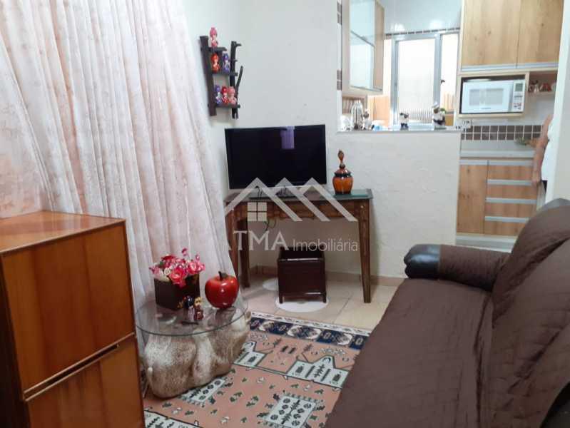 WhatsApp Image 2020-02-10 at 1 - Apartamento à venda Rua Professor Viana da Silva,Vista Alegre, Rio de Janeiro - R$ 450.000 - VPAP20395 - 11