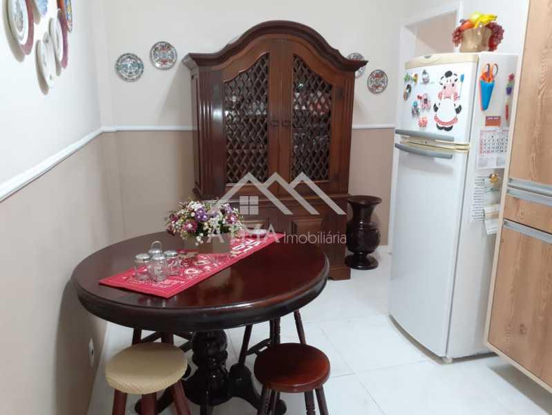 WhatsApp Image 2020-02-10 at 1 - Apartamento à venda Rua Professor Viana da Silva,Vista Alegre, Rio de Janeiro - R$ 450.000 - VPAP20395 - 15