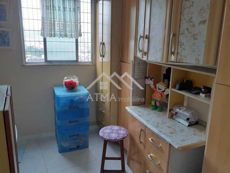 WhatsApp Image 2020-02-10 at 1 - Apartamento à venda Rua Professor Viana da Silva,Vista Alegre, Rio de Janeiro - R$ 450.000 - VPAP20395 - 18