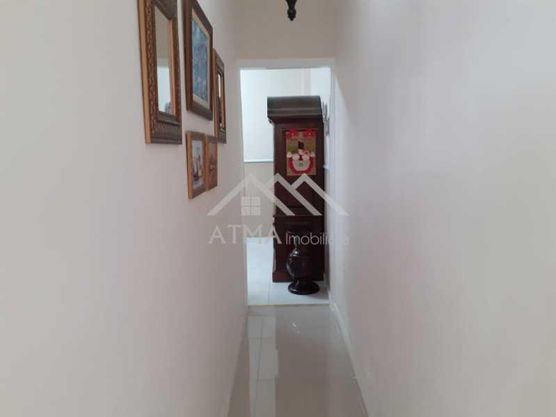 WhatsApp Image 2020-02-10 at 1 - Apartamento à venda Rua Professor Viana da Silva,Vista Alegre, Rio de Janeiro - R$ 450.000 - VPAP20395 - 6