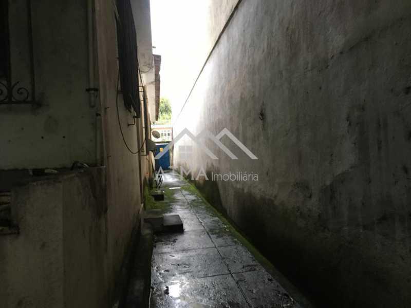 02 - Apartamento 8 quartos à venda Taquara, Rio de Janeiro - R$ 550.000 - VPAP80001 - 1