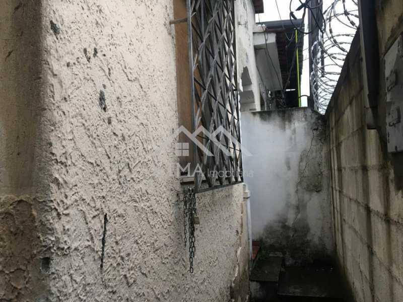 03 - Apartamento 8 quartos à venda Taquara, Rio de Janeiro - R$ 550.000 - VPAP80001 - 3