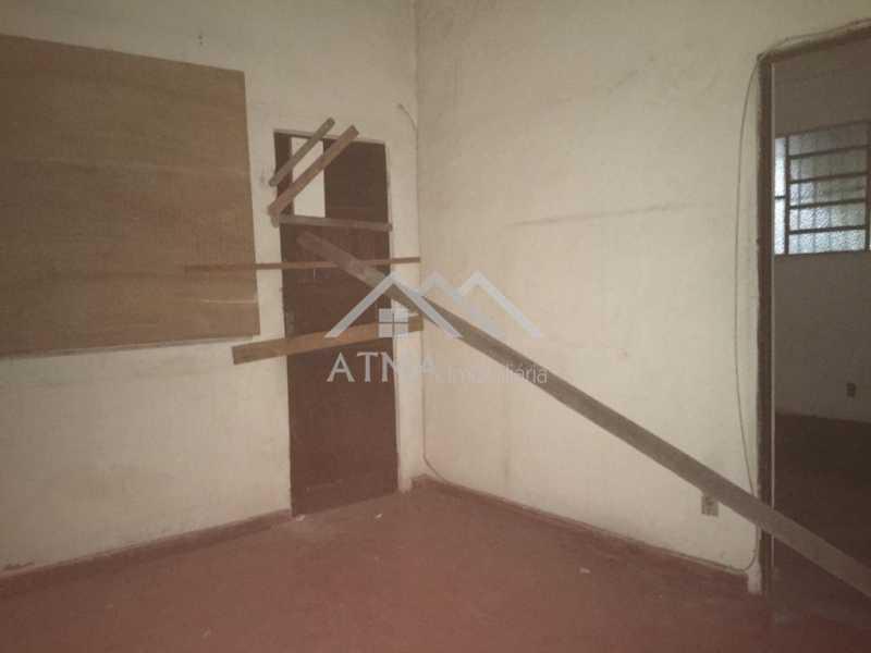 05 - Apartamento 8 quartos à venda Taquara, Rio de Janeiro - R$ 550.000 - VPAP80001 - 5