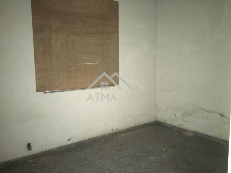 06 - Apartamento 8 quartos à venda Taquara, Rio de Janeiro - R$ 550.000 - VPAP80001 - 6