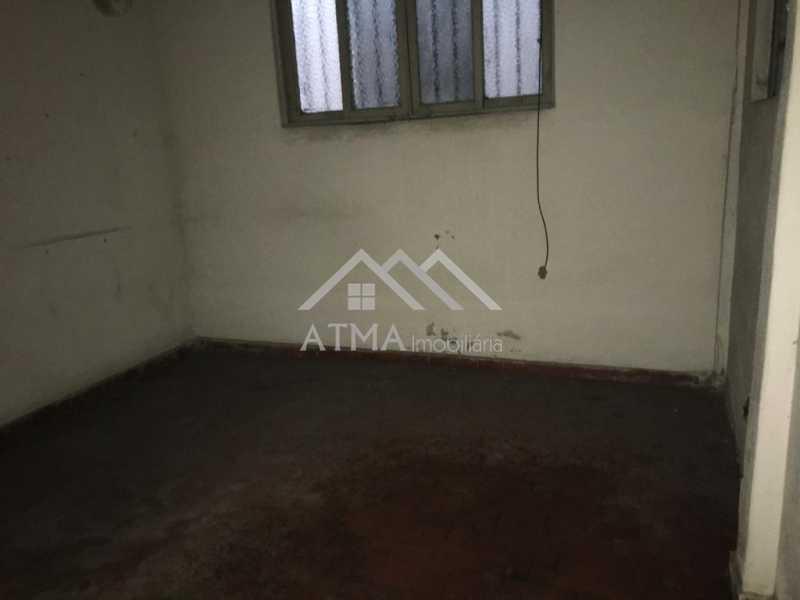 08 - Apartamento 8 quartos à venda Taquara, Rio de Janeiro - R$ 550.000 - VPAP80001 - 8