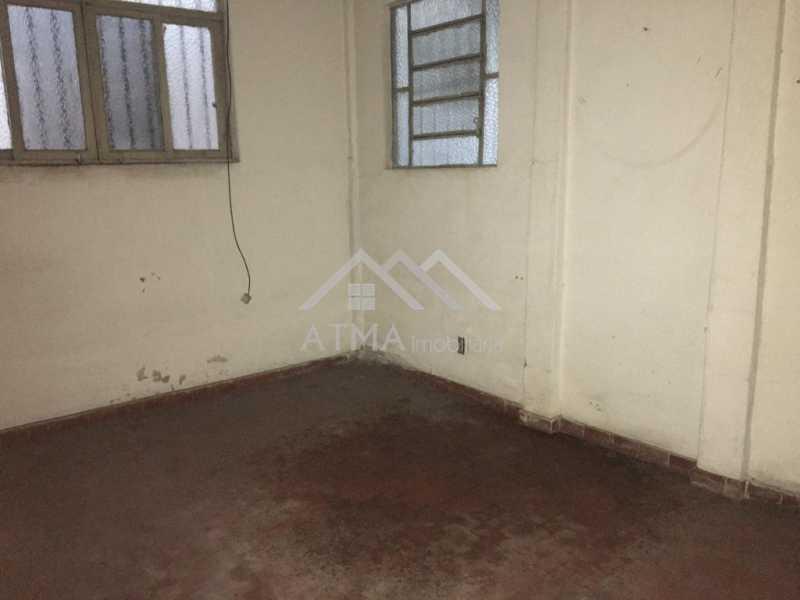 11 - Apartamento 8 quartos à venda Taquara, Rio de Janeiro - R$ 550.000 - VPAP80001 - 11