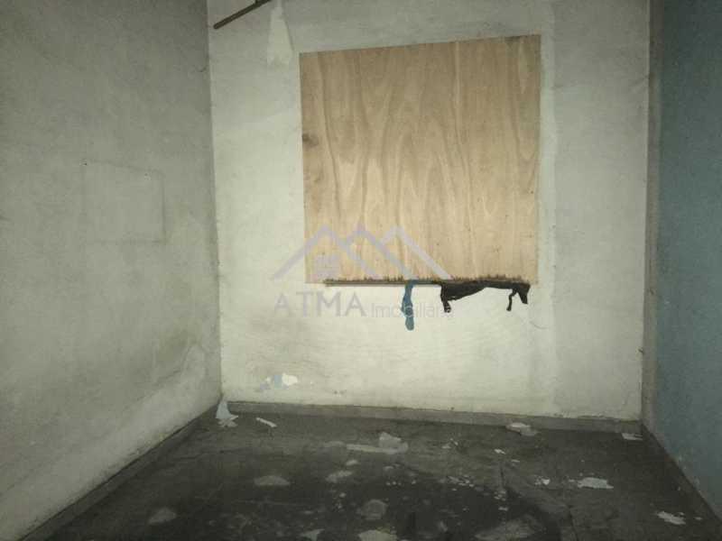 12 - Apartamento 8 quartos à venda Taquara, Rio de Janeiro - R$ 550.000 - VPAP80001 - 12