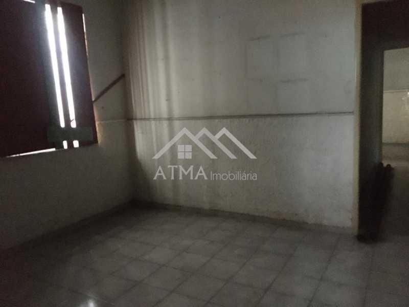 13 - Apartamento 8 quartos à venda Taquara, Rio de Janeiro - R$ 550.000 - VPAP80001 - 13