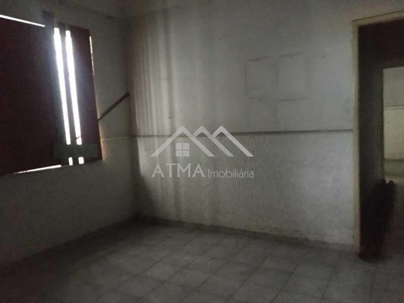 14 - Apartamento 8 quartos à venda Taquara, Rio de Janeiro - R$ 550.000 - VPAP80001 - 14