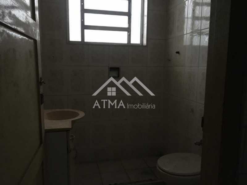 17 - Apartamento 8 quartos à venda Taquara, Rio de Janeiro - R$ 550.000 - VPAP80001 - 17