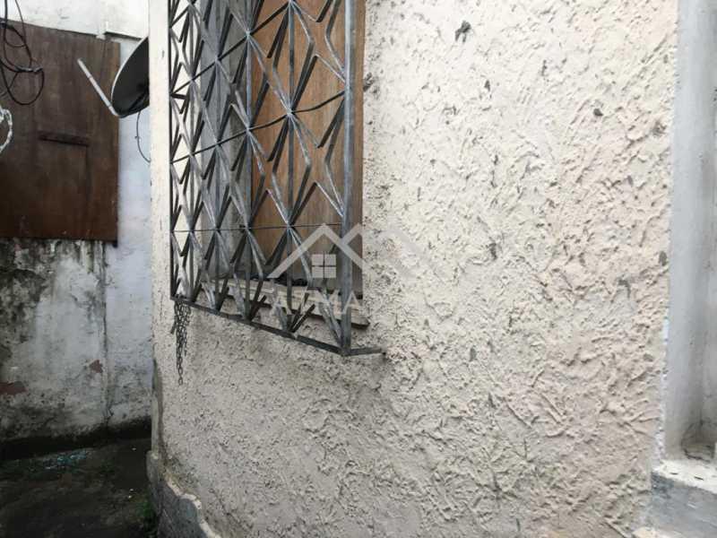 20 - Apartamento 8 quartos à venda Taquara, Rio de Janeiro - R$ 550.000 - VPAP80001 - 20
