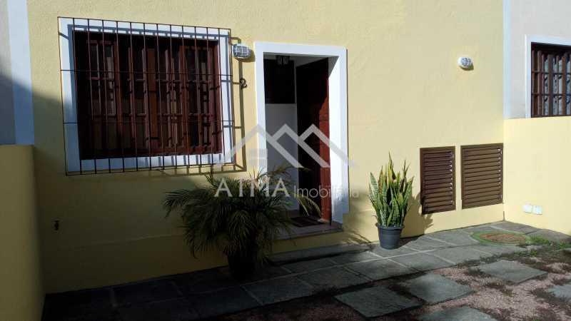 IMG-20200305-WA0089. - Casa em Condomínio à venda Rua Cintra,Penha Circular, Rio de Janeiro - R$ 460.000 - VPCN30019 - 4